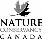 NatureConservancy